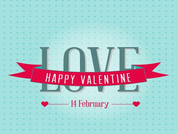 Valentine Card Templates 14 Free Printable Designs In Word Pdf Valentine Card Template Valentines Cards Cards