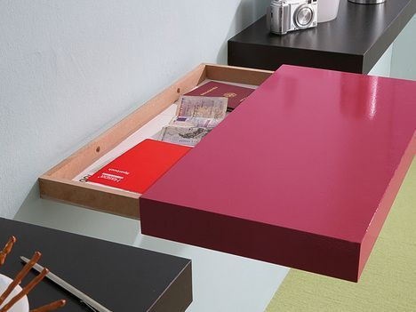 die besten 25 geheimfach ideen auf pinterest jugendzimmer kirche m dchen schul rucks cke und. Black Bedroom Furniture Sets. Home Design Ideas