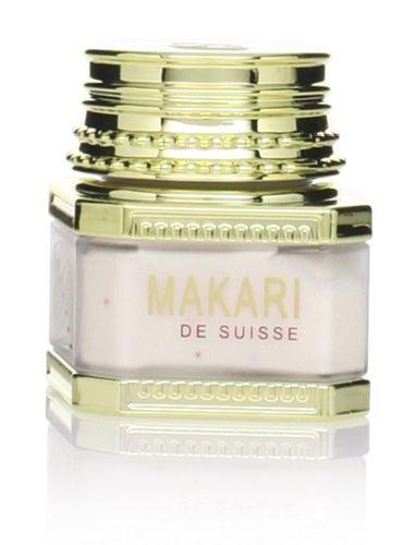 Makari Caviar Face Lightening Cream - http://www.specialdaysgift.com/makari-caviar-face-lightening-cream/