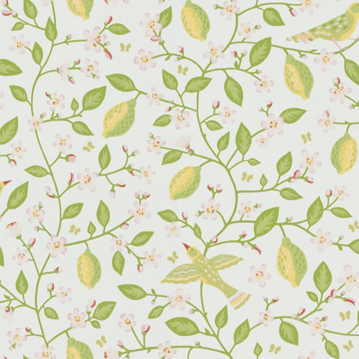 89 Best Whats New In Wallpaper Paint Fabric Images On: 231 Best Tapet Images On Pinterest