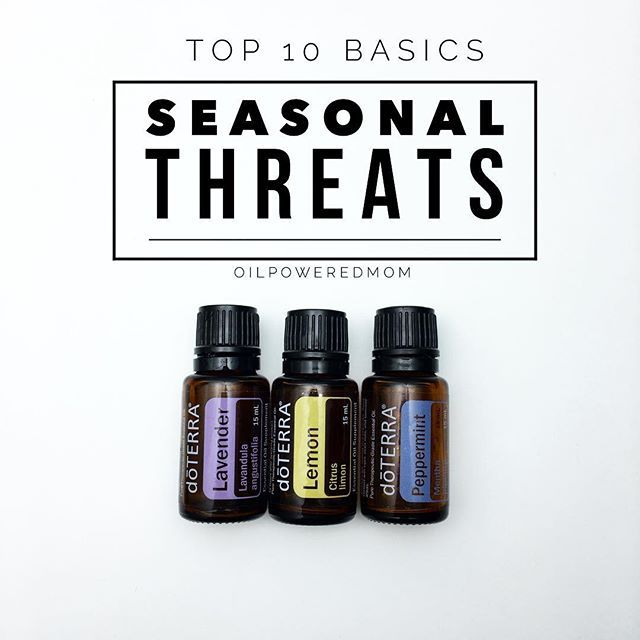 169 Best Images About Doterra Oil Basics Amp Education On