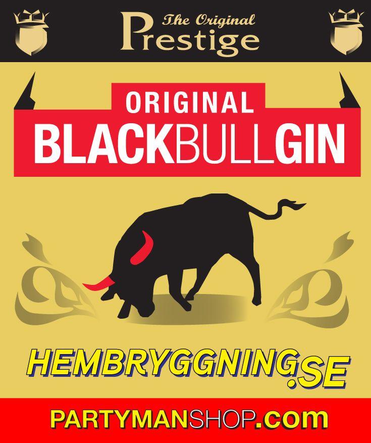 Prestige spritessenser finns i ett jättesortiment smaker. Hembryggning.se / Prestige have a giant assortment of top quality essences for every taste. Partymanshop.com