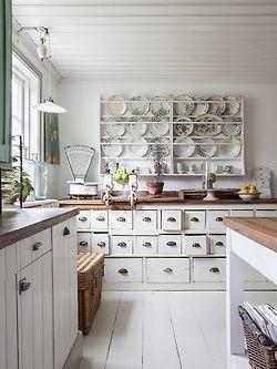 kitchen remodeling ideas pictures interior design interior design