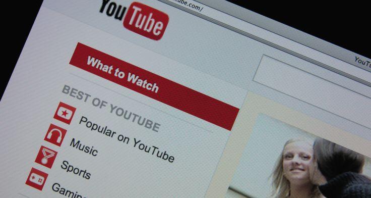 India gets offline video playback first from YouTube