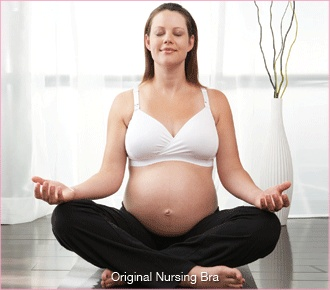 Διαγωνισμός στο facebook με δώρο ένα στηθόδεσμο εγκυμοσύνης και θηλασμού Bravado από το www.gabi.gr | Κέρδισέ το Εύκολα