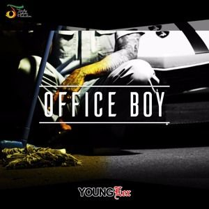Download lagu Young Lex Office Boy Single Mp3