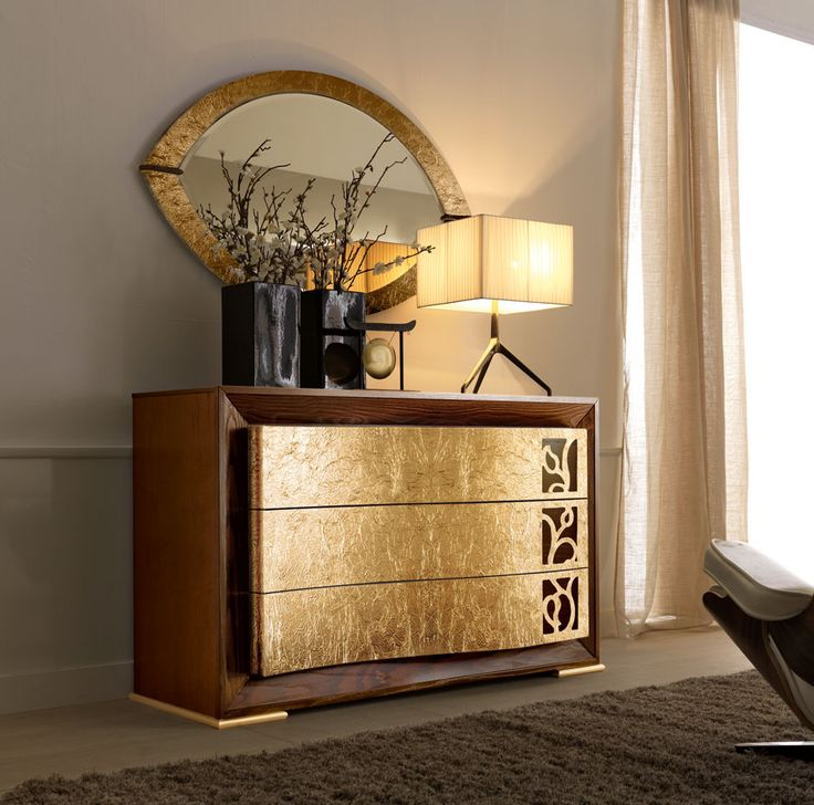 19 best signorini & coco images on Pinterest | Side tables ...