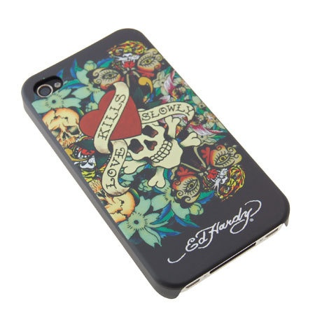 25 Best Ideas About Don Ed Hardy On Pinterest