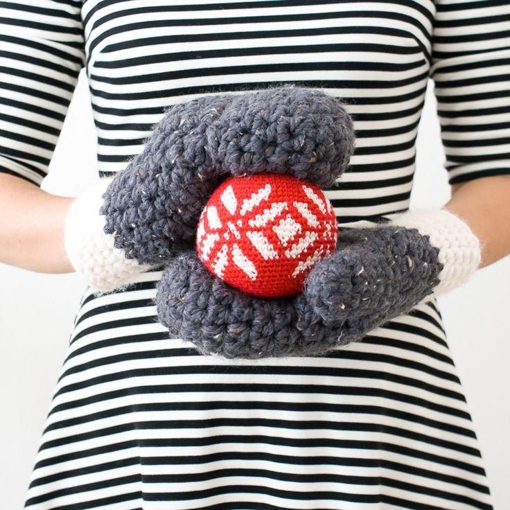 873 besten Crochet and yarn projects Bilder auf Pinterest ...