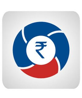 Get Rs 25 for free on downloading & registering on oxygen wallet (for new users)