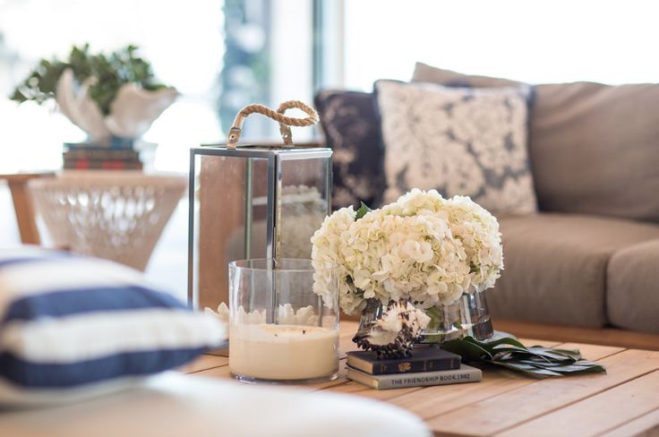Creative events and styling Sydney Australia coastal hamptons www.copperbeech.com.au