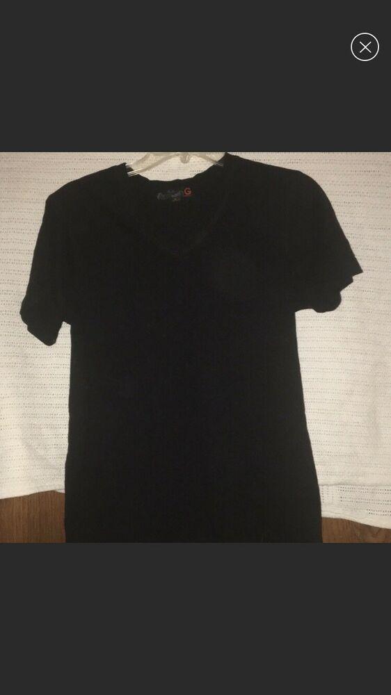 2ea0acf2 mens black t shirt size medium #fashion #clothing #shoes #accessories  #mensclothing #shirts (ebay link)
