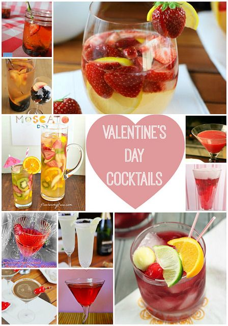 37 best images about jack daniels tequila vodka booze for Best cocktails for valentine s day