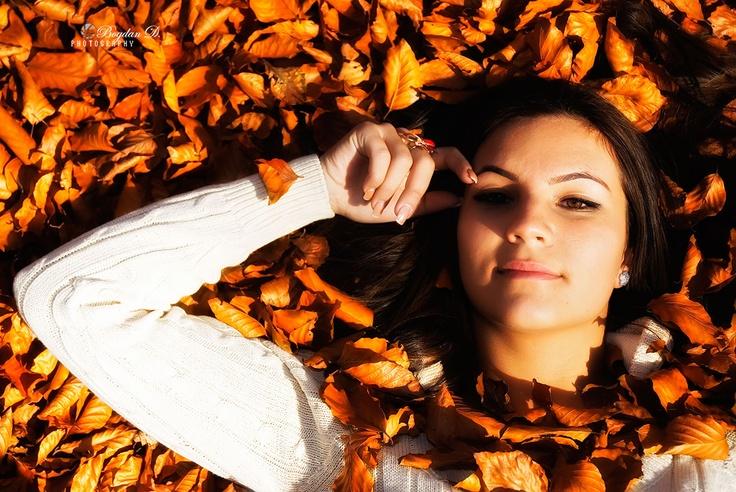 Alexandra...a story  Full gallery and details:  http://bogdandanphotography.wordpress.com/2012/11/16/alexandra-a-story/#