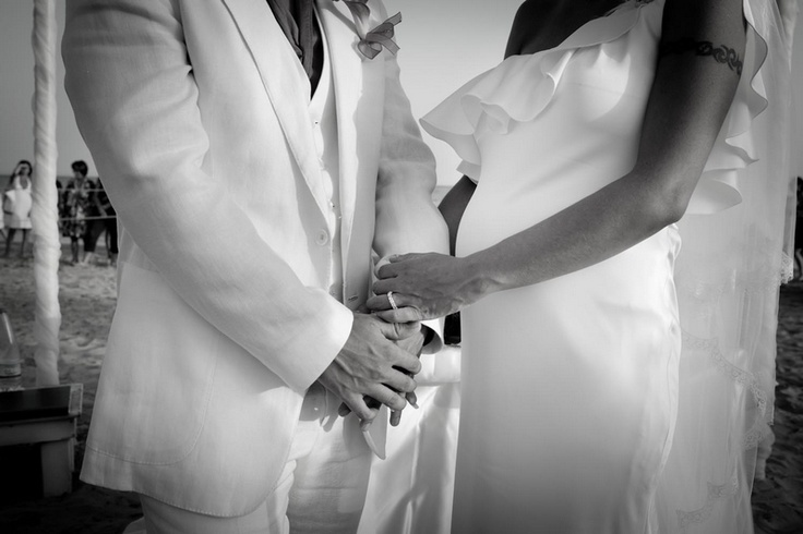 wedding by fiocchi di riso. Ph: foto umberto