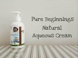 Image result for pure beginnings