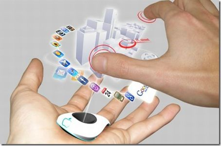 future technology devices concept_iPhone of 2020_4