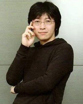 戴眼鏡的小野大輔 (☆_☆) #小野大輔 #onodaisuke #onod #眼鏡帥哥