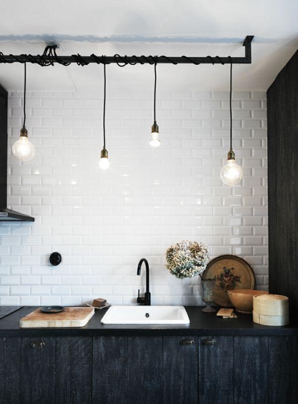 73 besten Küche Bilder auf Pinterest | Küchen ideen, Moderne ...