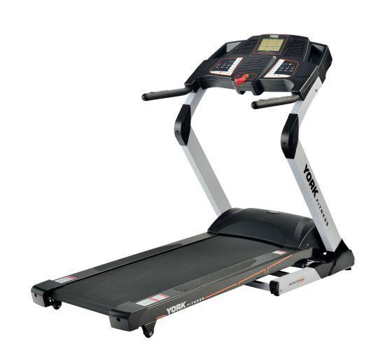 Για να μάθετε τα οφέλη στην υγεία από την άσκηση με τους διαδρόμους γυμναστικής της εταιρείας Bodybuilding club, επισκεφθείτε τη σελίδα μας http://www.bbclub.gr/el/fitness/organa-gymnastikhs/hlektrikoi-diadromoi/ αλλά και τα blog μας https://diadromoigymnastikisgreece.wordpress.com & http://diadromoigymnastikisgr.blogspot.gr