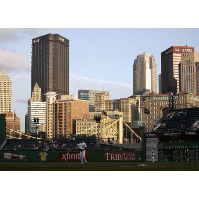Pittsburgh, Parks and Pittsburgh pa on Pinterest