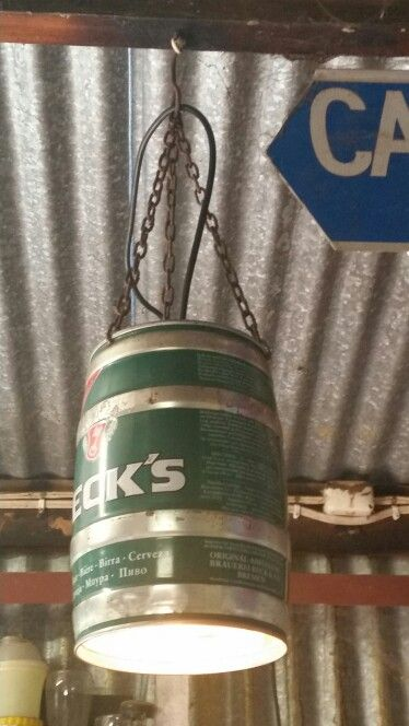 The 25 Best Beer Keg Ideas On Pinterest Man Cave With