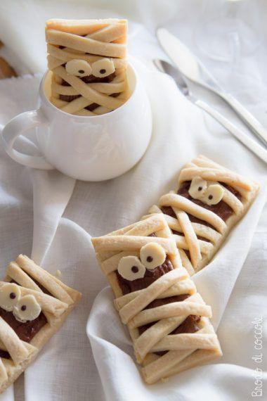 biscotti_mummia