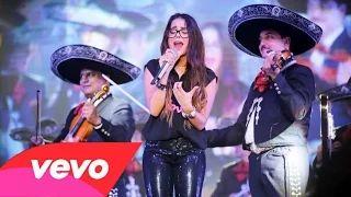 danna paola - YouTube