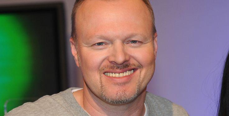 Stefan Raab startet Polit-Talkshow - Stefan Raab schickt mit seinem neuen TV-Format eine politische Talkshow ins Rennen.
