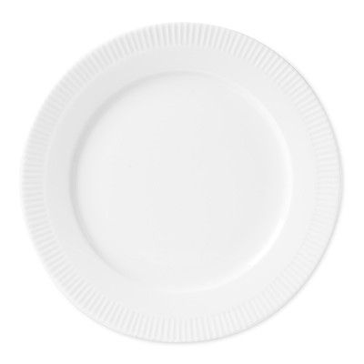 Eclectique Dinner Plates, Set of 4 #WilliamsSonoma