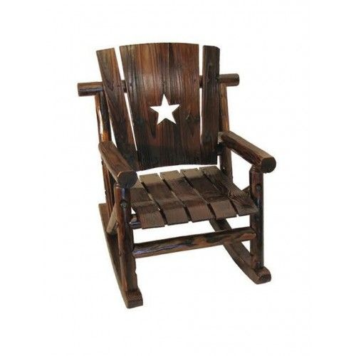 24 best Rocking Chair images on Pinterest