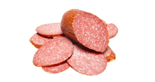 Killer Venison Summer Sausage Recipe