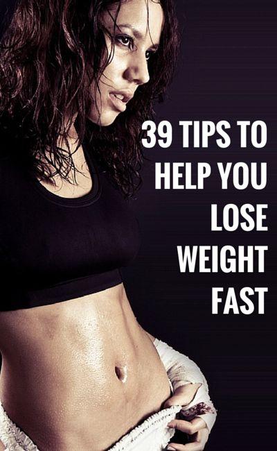kennewick man diet to lose weight