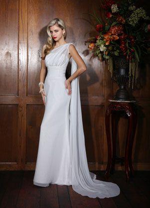 58 best Destiny Bridal images on Pinterest | Wedding frocks, Short ...