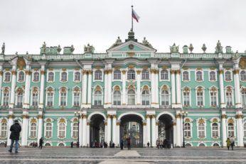 sao-petersburgo-palacio-de-inverno