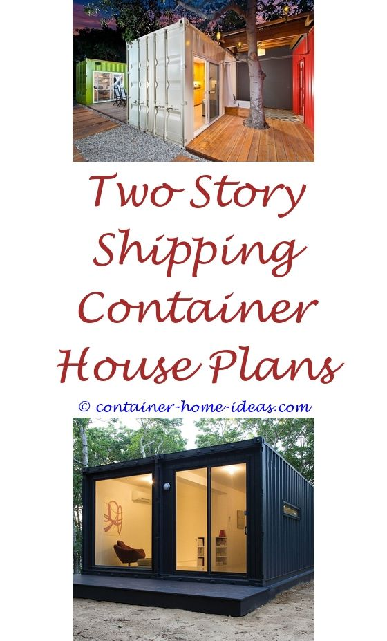 Shipping Container Home Design Software Free Container Home Plans