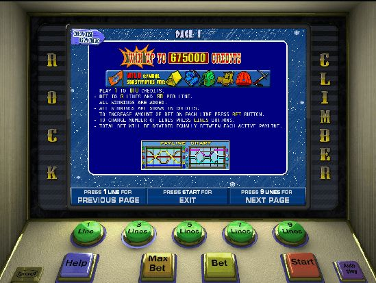 Tan игровые автоматы бесплатно автоматы игровые играть пирамиды