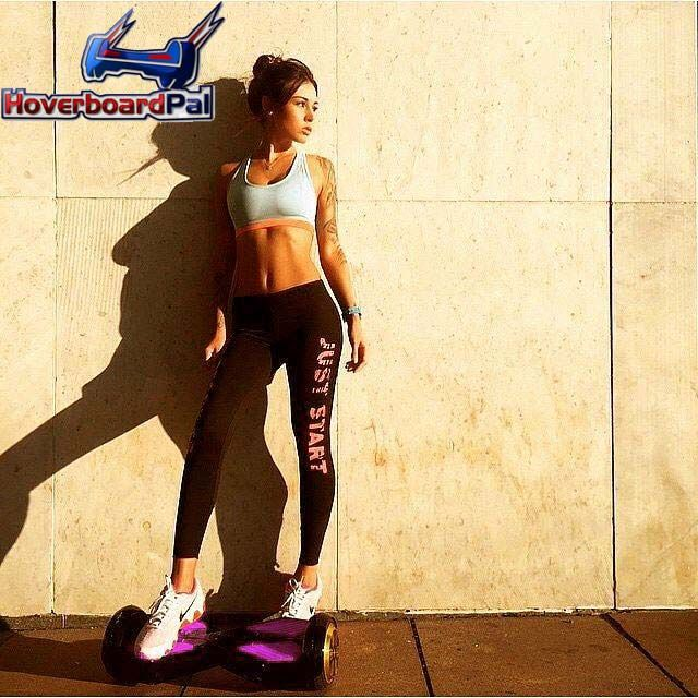 TOP 10 Hot Girls Riding Hoverboards  http://hoverboardpal.com Hoverboard Pal…