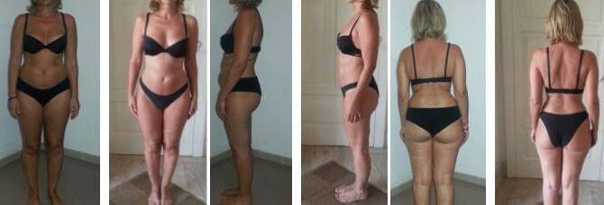 TCR TURBO: FASE 1 Peso iniziale: 60kg Dopo 4 settimane: 55kg  se anche tu vuoi il programma TCR TURBO e tornare in forma come la ragazza in foto segui questo link  http://trasformazionecorporearapida.com/inizia-la-tua-trasformazione