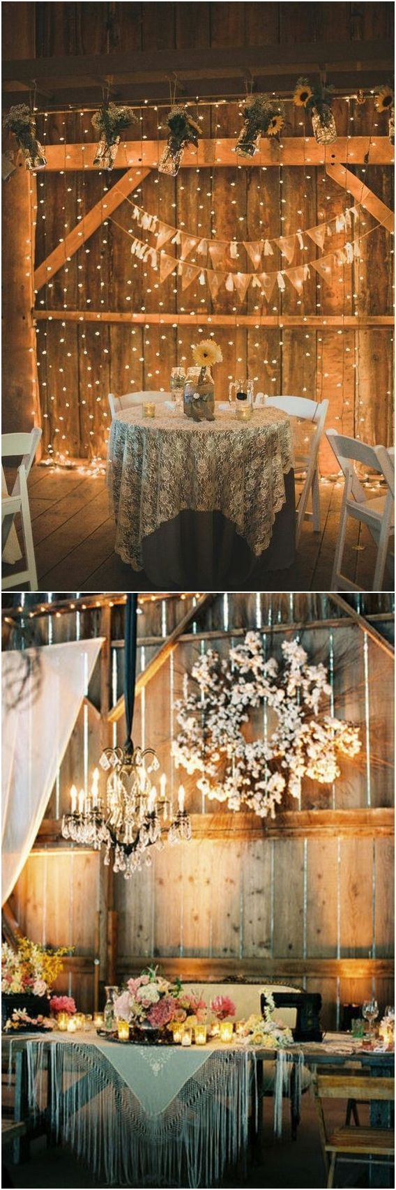 10 best Mexican Home and Party Decor images on Pinterest | Mexican ...
