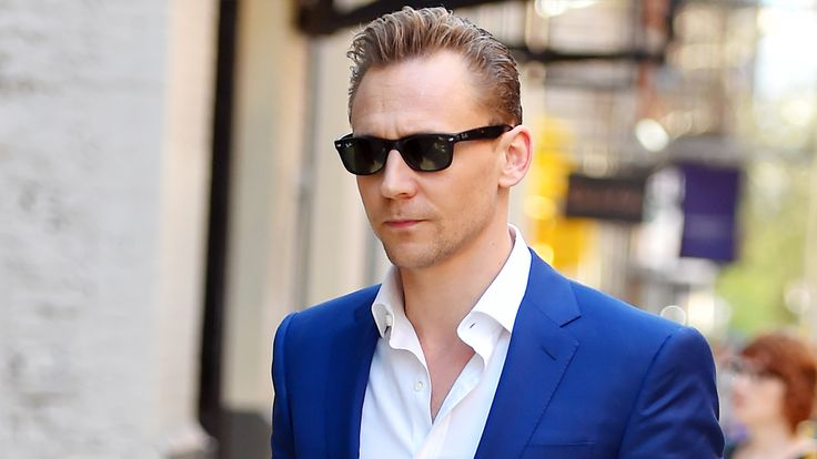 "5 Things You Didn't Know About Tom Hiddleston: As any ""Hiddlestoner"" can tell you, he's more than half of #Hiddleswift. Check out these 5 things you didn't know about Tom Hiddleston."