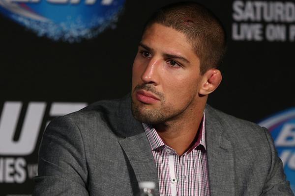Brendan Schaub Won't Fight In Reebok Kit, Announces Break From UFC - http://www.lowkickmma.com/UFC/brendan-schaub-wont-fight-in-reebok-kit-announces-break-from-ufc/