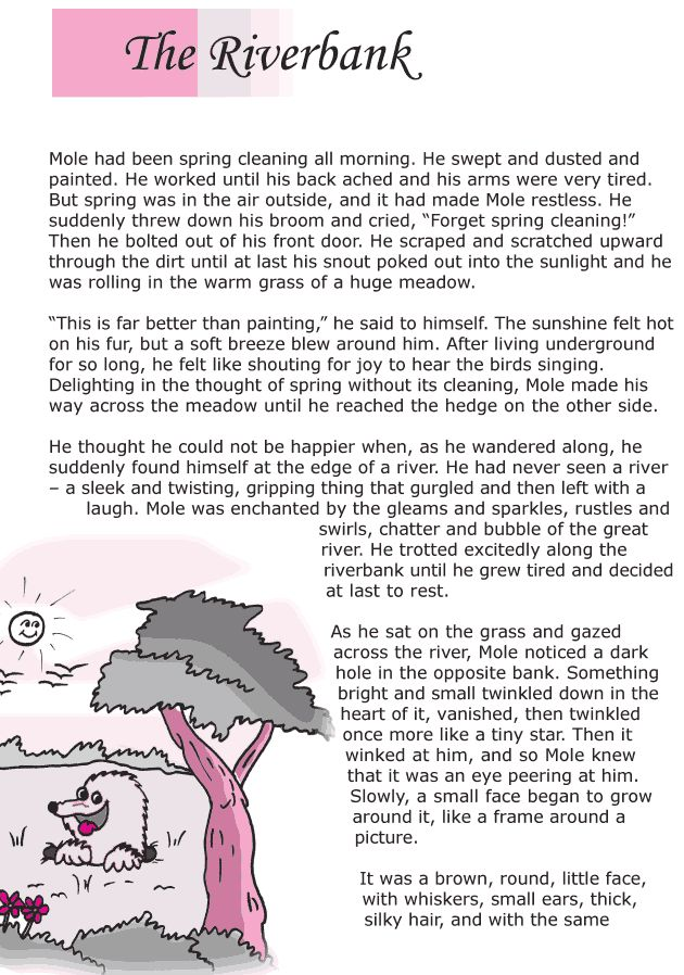 english short stories coursework Personification is a type of figurative language in the english language personification is first 2 chapters of the english short stories book and workbook.