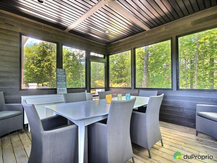 469 best Future maison images on Pinterest Home ideas, Future