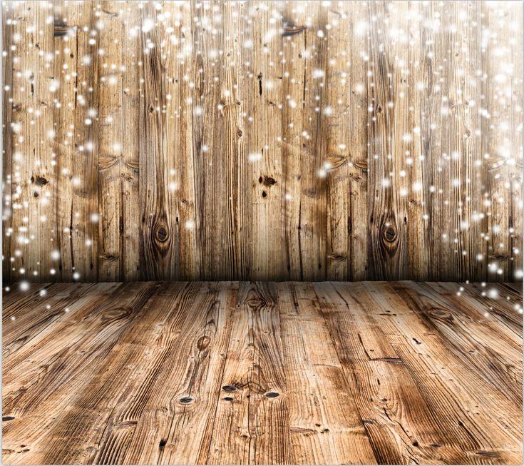 Trouver plus Arrière-plan Informations sur 5X7ft mince vinyle fond la photographie personnaliser Backdrops de sol numérique impression de fond pour photo Studio, de haute qualité tissu de fond, piste de fond Chine Fournisseurs, pas cher d'impression utilisée de Backgrounds Factory sur Aliexpress.com