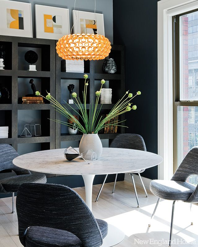 Best Saarinen Table Ideas On Pinterest Tulip Table Wishbone
