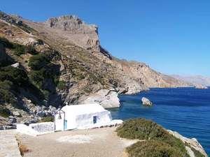 Amorgos-Church-by-the-sea.jpg
