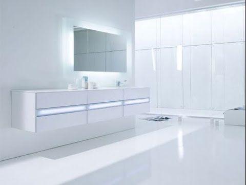 #Bathroom #Lignting #interior #inspirations #camberley #guildford #reading #weybridge