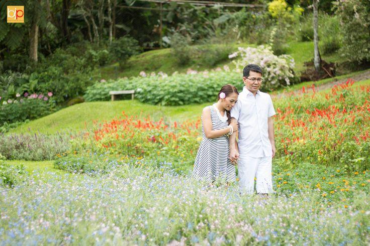 Yutaka & Eden   Concept & Styling by Katherine Campos HMUA: Diding Lopez www.bryanjayphotography.com
