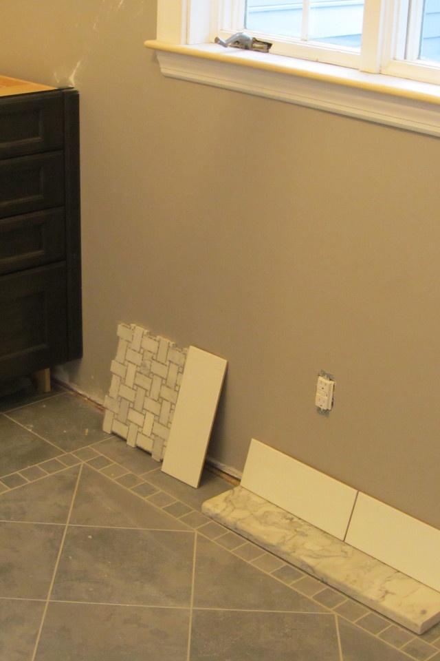 Salon Floor Tiles Images - flooring tiles design texture